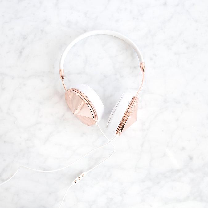 headphones on marble.jpg
