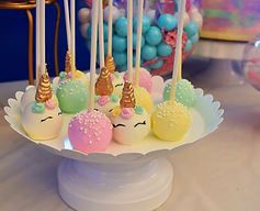 unicorn cake pops.jpg