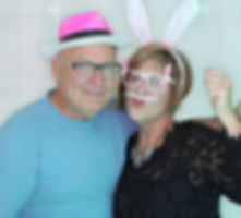 VA Virginia Photo Booth Rental