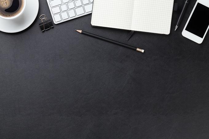 black desk for planning.jpg
