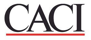 CACI LT Consulting Partner.jpg