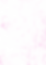 white bg with pink grunge.png