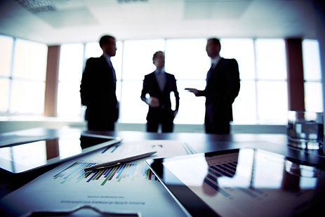 strategic meeting.jpg