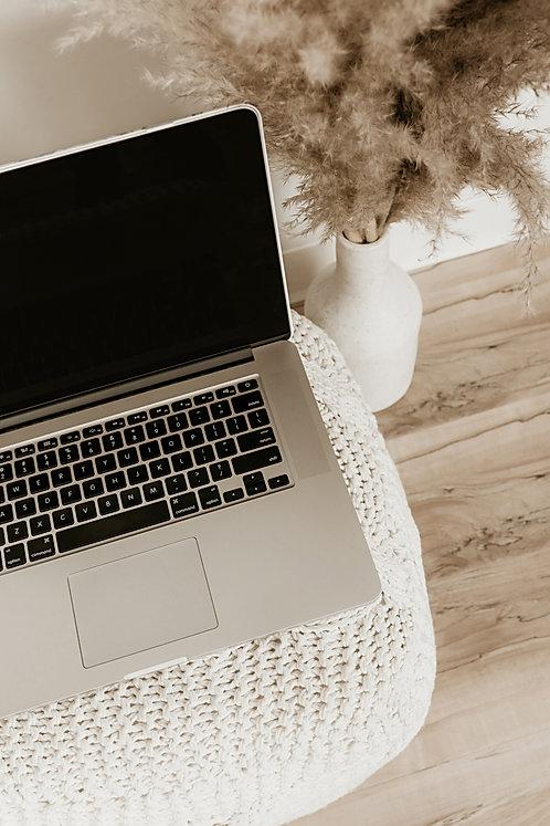 Laptop in Living Room.jpg