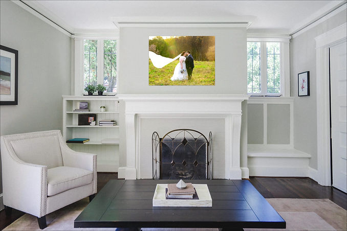 Wall Art Wedding Photo .jpg