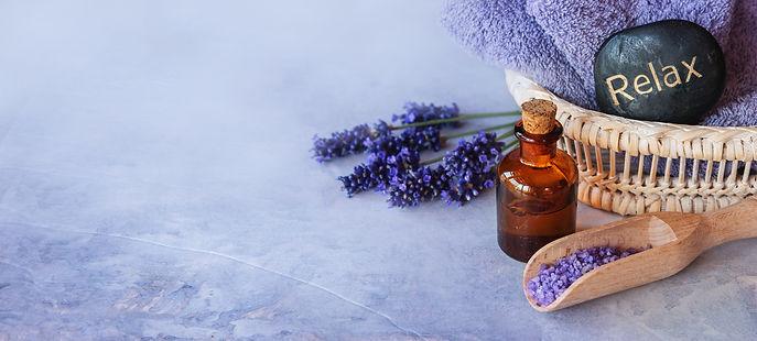 purple relaxing spa.jpg