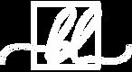Brandlife Studio 2021 Logo white.png