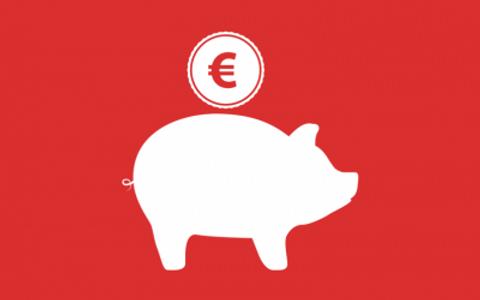 impôts_et_salaires.png