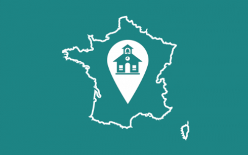 Carte scolaire.png