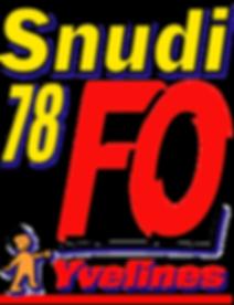 snudi78-8%25252520principal_edited_edited_edited_edited.png