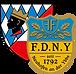 ff+ny_logo.png