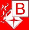 feuerloescher-brandklasse-b-2e8aa1f7.jpg
