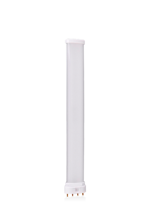 LAMPARA LED PLL 10 W