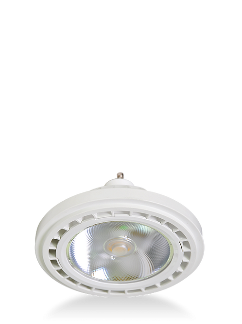 LAMPARA LED AR111 - 11W