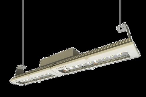 STICKWASH 600X1 - 100W