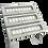Thumbnail: STICKWASH 300X3 - 150W