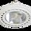 Thumbnail: LAMPARA LED AR111 - 11W