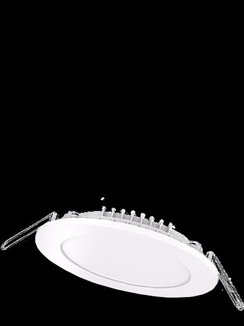 LUMINARIA DE LED DOWNLIGHT 24W