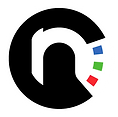 Logo Nicola GARDES, 2017