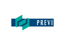 Previ.png