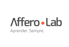 Affero Lab.png