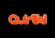 Quintal.png