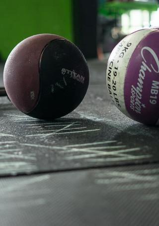 medicine_balls.jpg