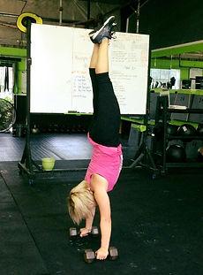 dumbell_handstand.jpg