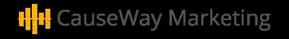 CW_Logo_580x80.png