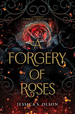 AFORGERYOFROSES final cover.jpg