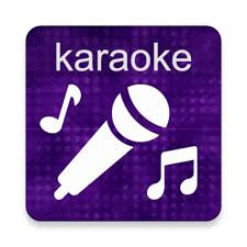Karaoke Lite Logo