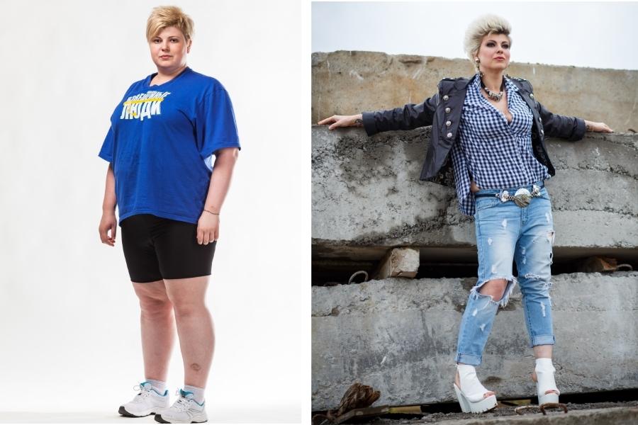 Картинки про диету и похудение смешные этом клац