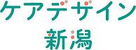210304_logo_b.jpg