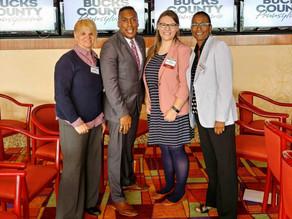 VBC Education Series: Diversity & Inclusion
