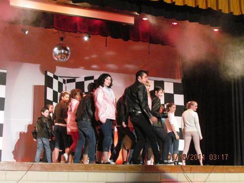 Grease (2013) - Cast.jpg