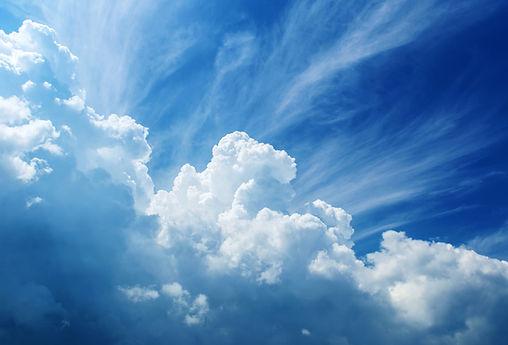 Sky clouds.jpg