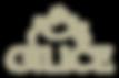 gilice_logo