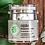 Thumbnail: Jojoba moisturizing cream for normal to oily skin