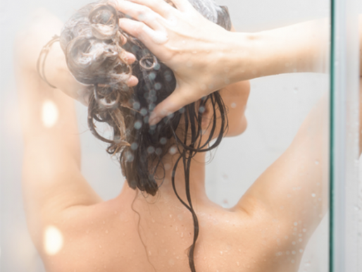 Why do we use shampoo and conditioner and do we need both?