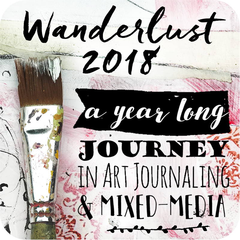 Sign up for Wanderlust 2018