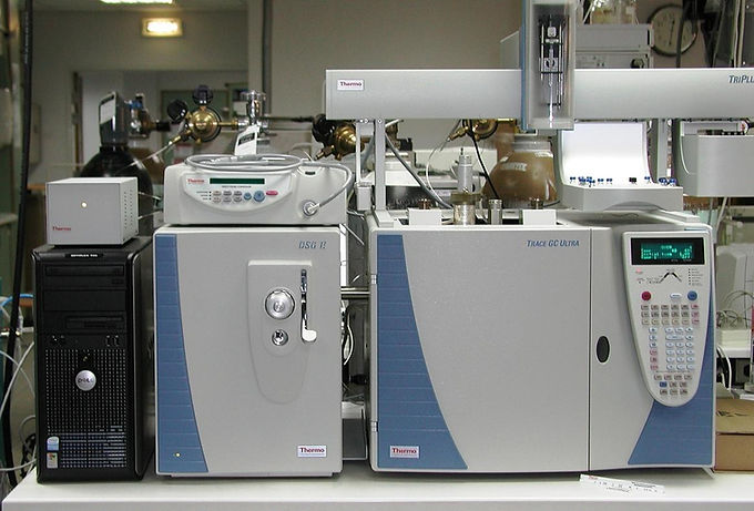 thermo gc ms.JPG