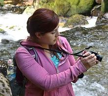 Foto perfil Caro.jpg