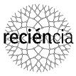 Reciencia.png