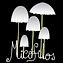 Micofilos 4.png