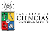 Ciencias U. Chile.png