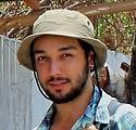 Mauro%252520Gatica_edited_edited_edited.