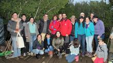 Capacitación gratuita sobre Hongos Silvestres Comestibles en Colbun