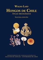 Portada_Hongos_de_Chile_2_da._Edición.jp