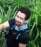 Johan Andrianoff