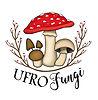 logo ufro fungi fondo blanco.jpg